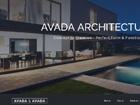 architecture-example-2