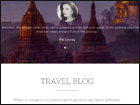 blog-example-1