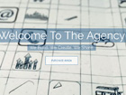design-agency-example-1