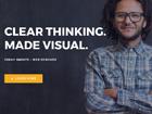 design-portfolio-example-1