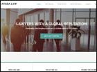 lawyer-example-1