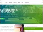 non-profit-example-2